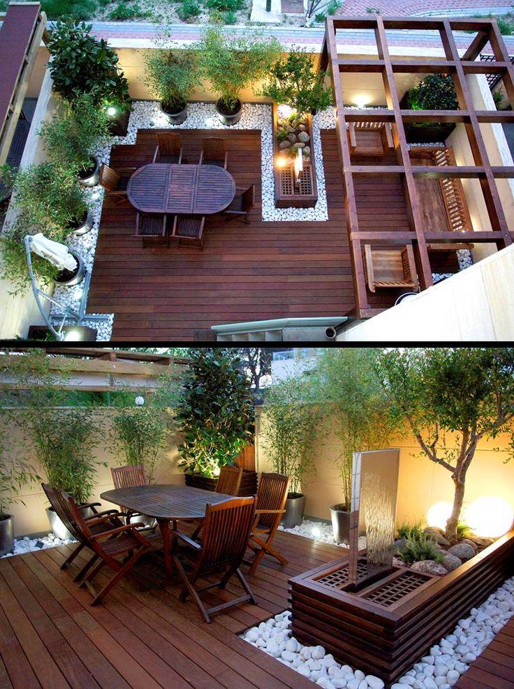 patio_madera_moderno