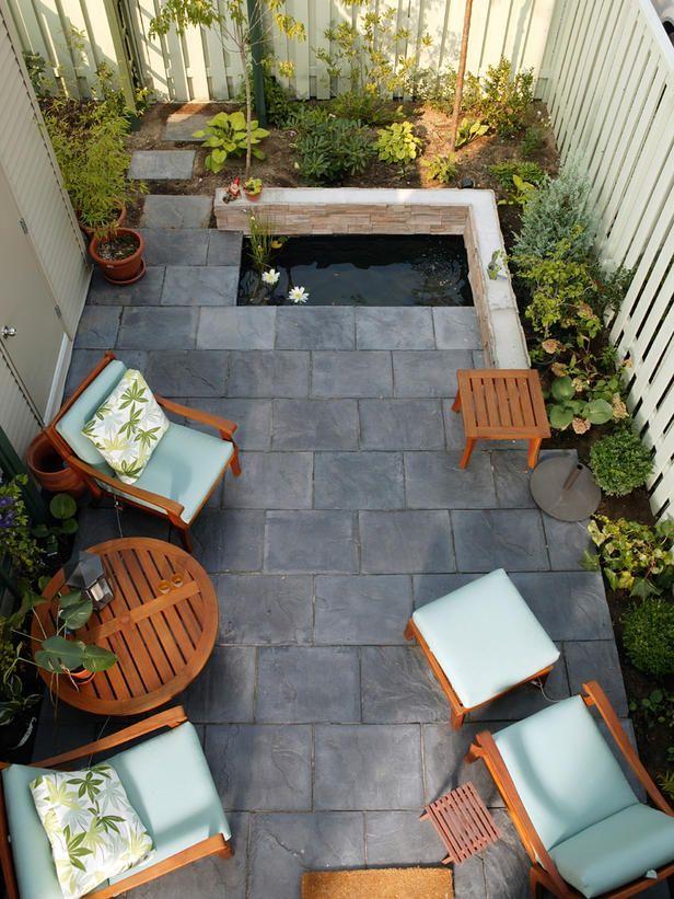 patio_terraza_intimo
