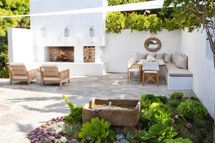 patio_tradicional_blanco_natural