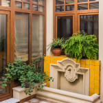 blog03: patios