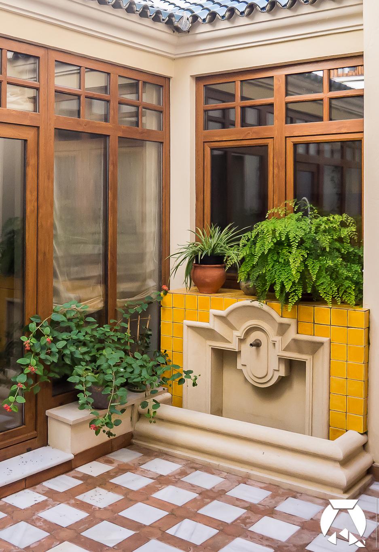 Blog03 patios estudiojyc estudiojyc for Patios antiguos decoracion